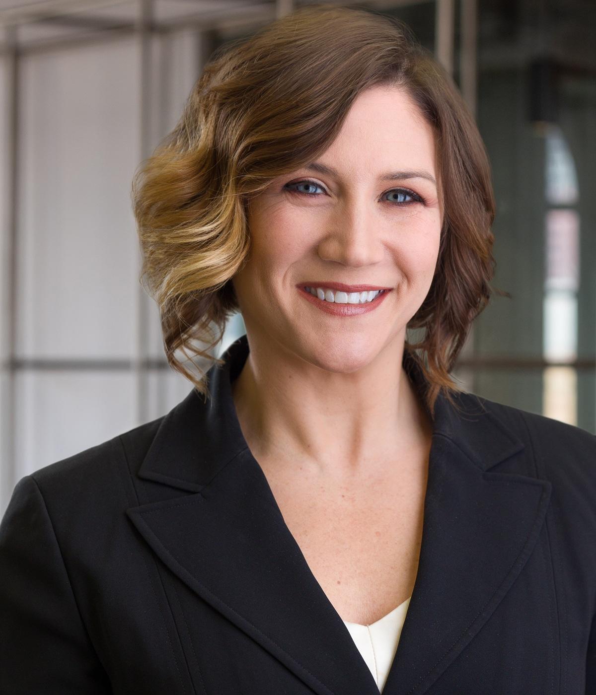 Attorney Ashlie CaseSletvold